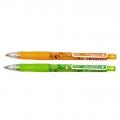 Автоматичен молив Office Point Art  0.7 мм
