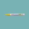 Paint маркер Uni PX-21